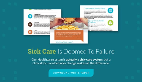 sick date is doomed to failure - download white paper