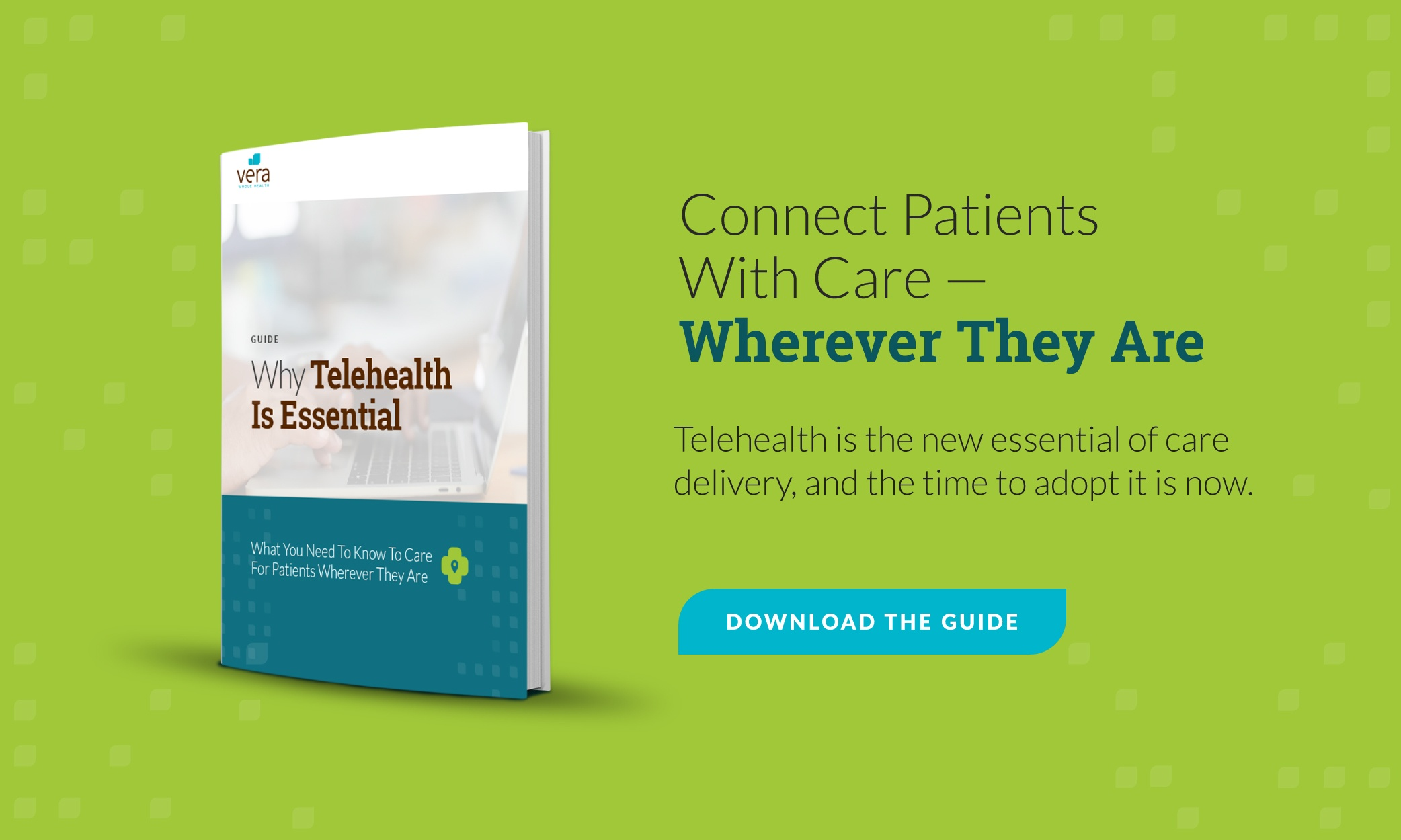 call to action: why telehealth is essential free guide
