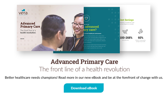 Advanced Primary Care Ebook - Click to Download
