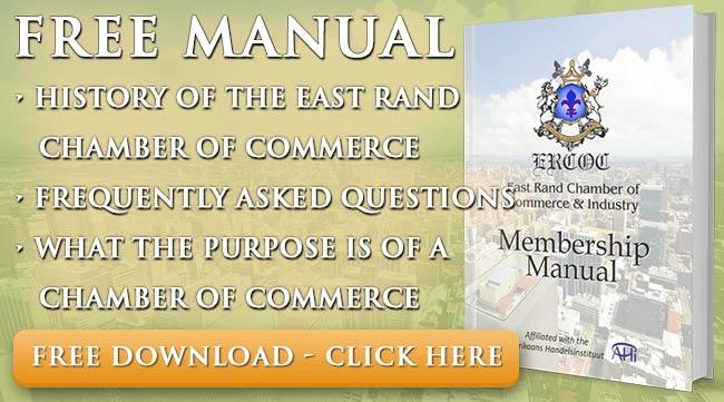 Download Free Membership Manual