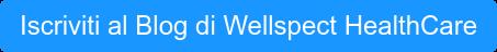 Iscriviti al Blog di Wellspect HealthCare