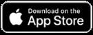 Apple App Store - Navina Smart App