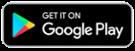 Navina Smart App - GooglePlay