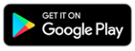 Google Play Store - Navina Smart App