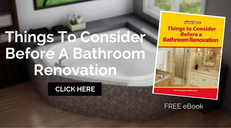 things-to-consider-before-a-bathroom-renovation