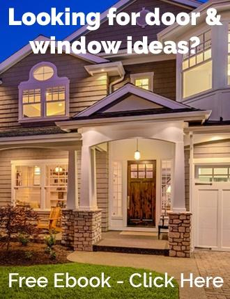 free-door-and-window-idea-book