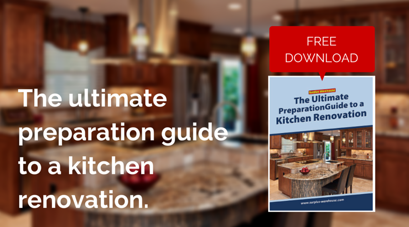 Ultimate-Preparation-Guide-Kitchen-Renovation