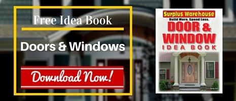 Free Door And Window Idea Book