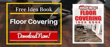 Free Floor Covering Idea Book