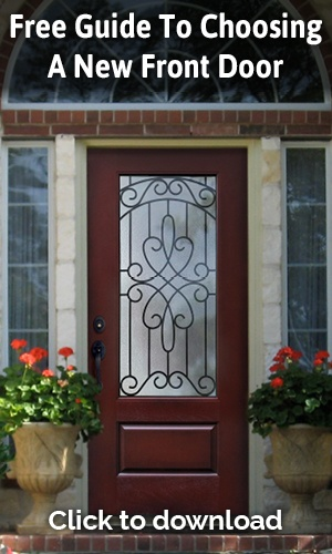SW_Guide_Choosing_Best_Doors_Home
