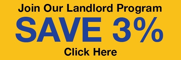 Landlord_Program