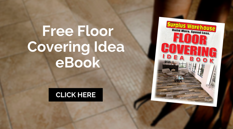 surplus-warehouse-free-floor-covering-idea-book