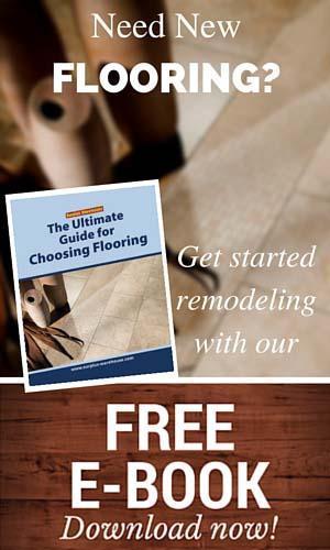 SW_Ultimate_Guide_Choosing_Flooring