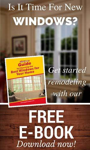 BO_Guide_Choosing_Best_Windows_Home