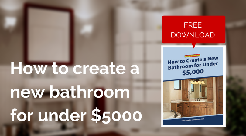 How-to-Create-a-New-Bathroom-for-Under-5000
