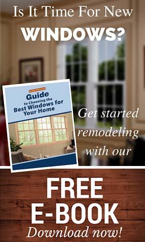 SW_Guide_Choosing_Best_Windows_Home