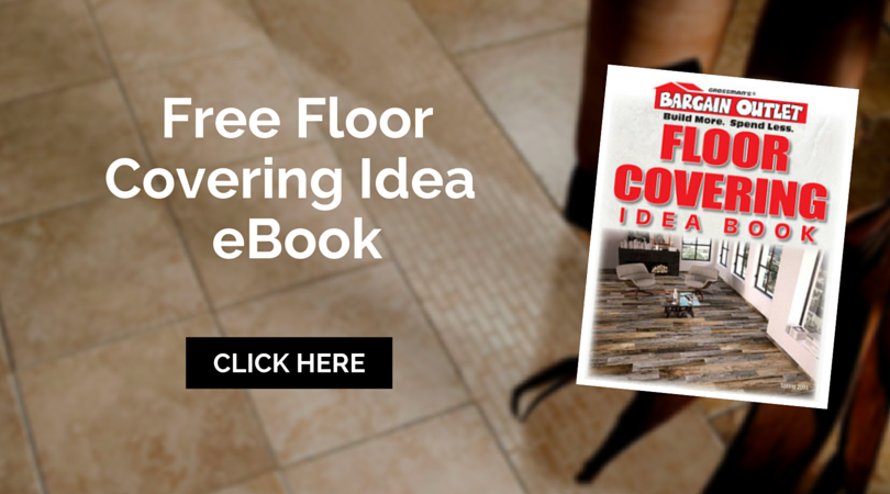 bargain-outlet-free-floor-covering-idea-book