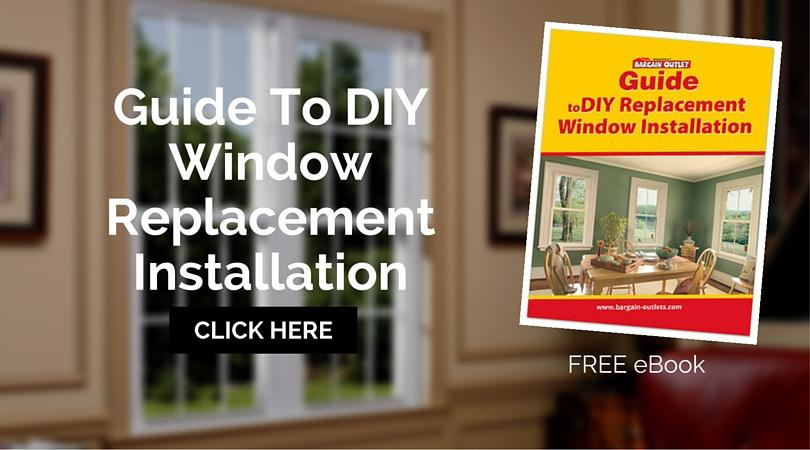 guide-to-diy-window-replacement