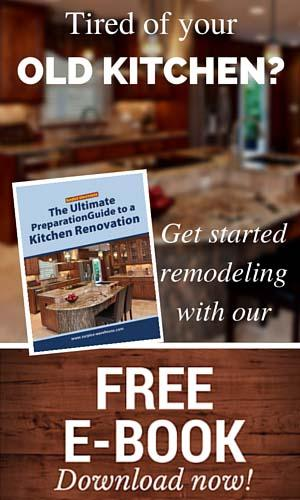 SW_Ultimate_Preparation_Guide_Kitchen_Renovation