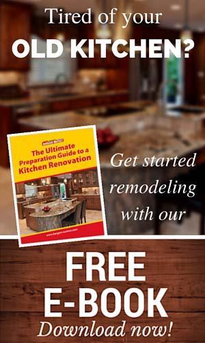 BO_Ultiamte_Preparation_Guide_To_A_Kithchen_Renovation