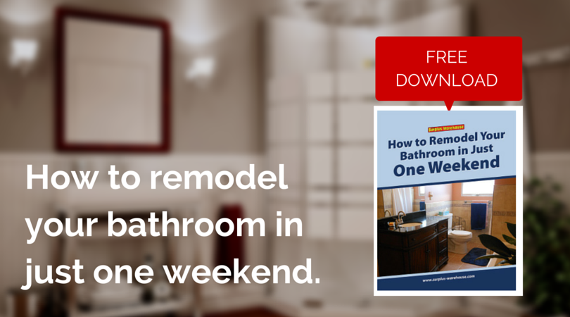 How-to-Remodel-Your-Bathroom-in-Just-One-Weekend