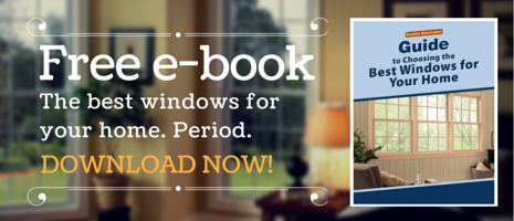SW-465x200-Guide-to-Choosing-the-Best-Windows-for-Your-Home