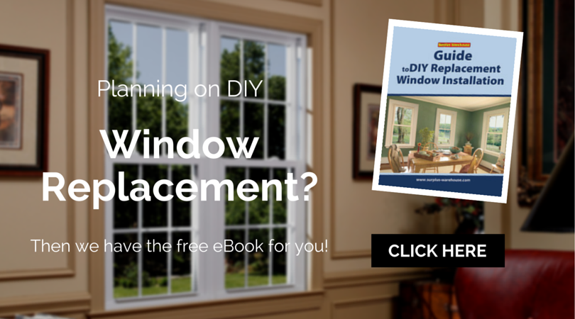 Guide-to-DIY-Replacement-Window-Installation