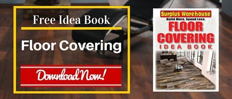 Free Floor Covering Idea Book