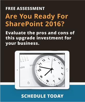 SharePoint-2016-Consulation