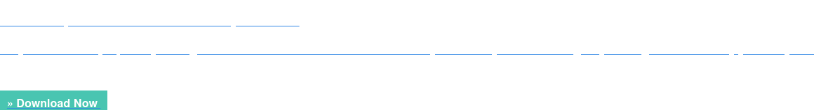 Are You Prepared in the Event There is a Cyber Attack?  Do you know how prepared your organization is in the event of an attack? Our  cybersecurity checklist will give you insight on how ready you really are.    » Download Now