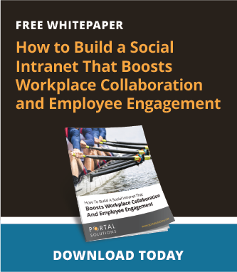 how-to-build-a-social-intranet-whitepaper