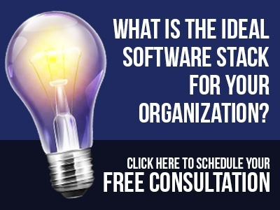 Click here to schedule your free software consultation.