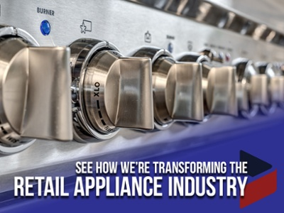 NetSuite Transforms The Appliance Industry