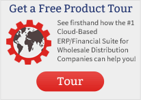 Free Product Tour