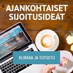 Sijoittaja-fi sijoitusideat!