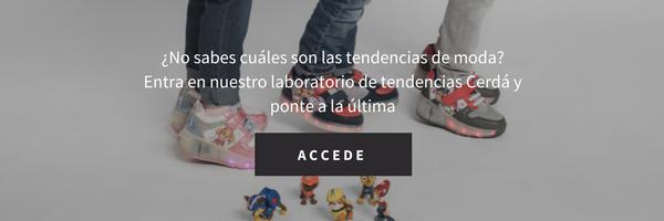 Tendencias_calzado_personajes_mayorista