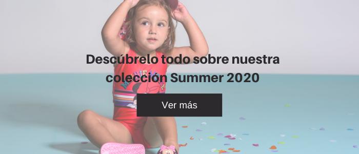 CERDÁ - ES - BOFU - Catálogo Summer 2020 - CTA LP