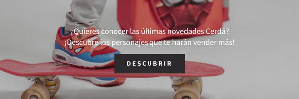 Novedades_calzado_infantil_mayorista
