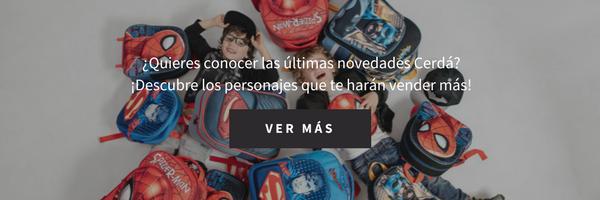 Novedades_productos_infantiles_personajes_mayorista