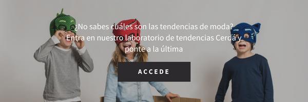 Tendencias_productos_personajes_mayorista