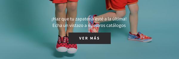 Cátalogo_calzado_infantil_moda_mayorista
