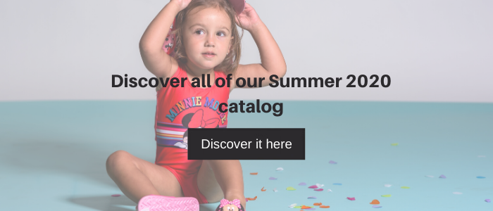 CERDÁ - EN - BOFU - Catálogo Summer 2020 - CTA LP
