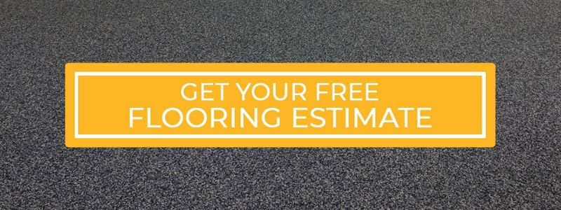 free flooring estimate
