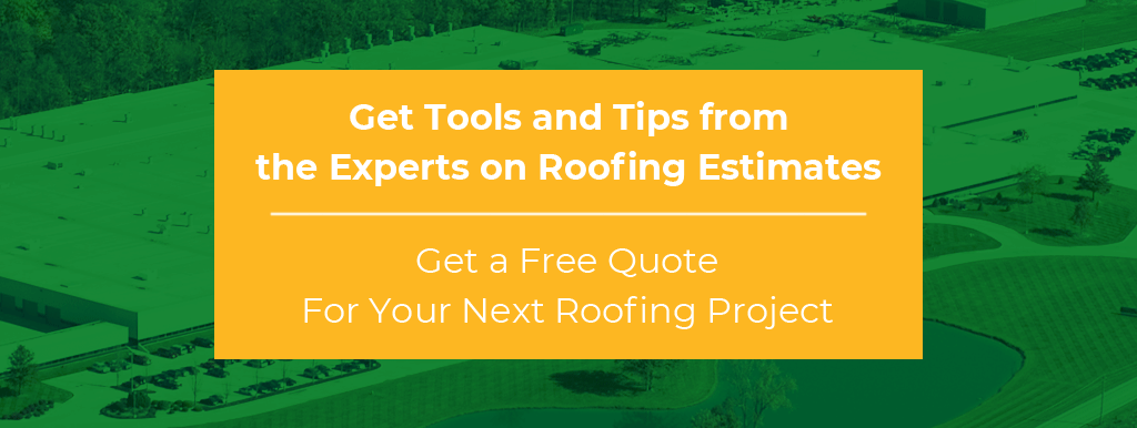 get tools and tips from roofing experts