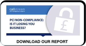 pci non-compliance