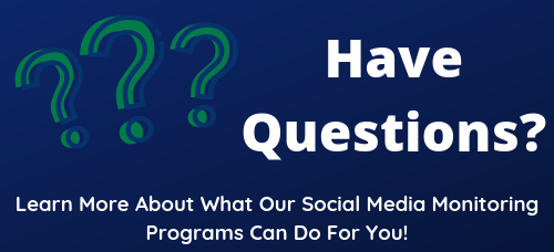 Learn-More-Social_Media-Monitoring