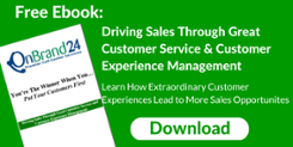 Customer-Expeience-eBook