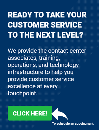 OnBrand24 Customer Service Excellence with Inbound Call Center Services