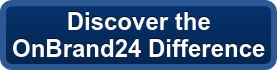 Discover the OnBrand24 Difference