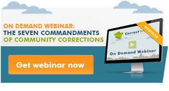 7 Commandments Webinar